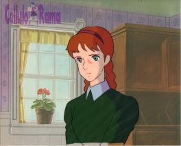 Anne-012