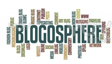 blogging-words-9b4fc3-1024x586