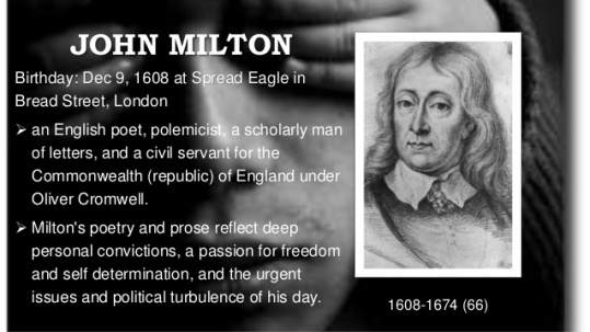 on-his-blindness-by-john-milton-2-638