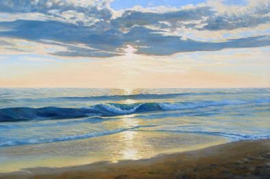 p-hollywood-beach-7-20hollywood-20beach-20surf-20oil-2024x36_54_990x660_201404212048