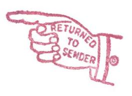 Return_to_sender1