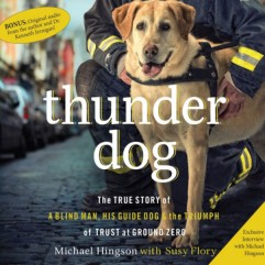 thunder_dog_oa_large