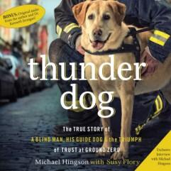 thunder_dog_oa_large