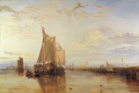 Joseph_Mallord_William_Turner_-_Dort_or_Dordrecht-_The_Dort_Packet-Boat_from_Rotterdam_Becalmed_-_Google_Art_Project