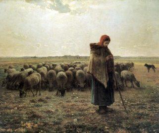 cropped-g1mllt010_5_1862-1864-bergere-gardant-ses-moutons.jpg
