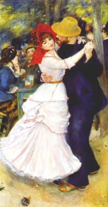 Dance-at-Bougival-1883-Pierre-Auguste-Renoir