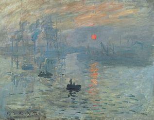 340px-Claude_Monet,_Impression,_soleil_levant