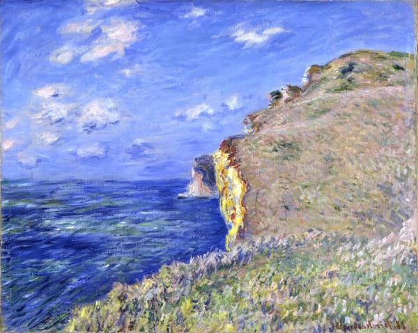 cliff-fecamp