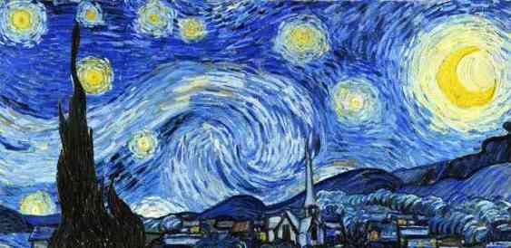 imagen-starry-night-by-van-gogh-1ori