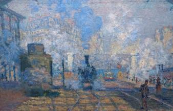 monet-train-station-painting-monet-the-gare-saint-lazare-smarthistory