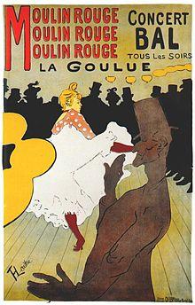 220px-Lautrec_moulin_rouge,_la_goulue_(poster)_1891