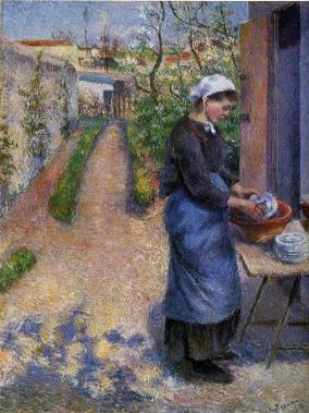 young_woman_washing_plates_580x