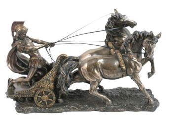 6561-roman-charioteer-wit