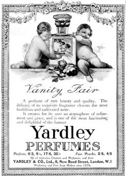 1918-yardley