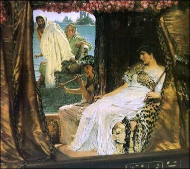 20120219-Antony_and_Cleopatra Lawrence_Alma-Tadema_
