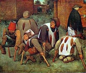 300px-Pieter_Bruegel_the_Elder_-_The_Cripples