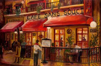 cafe-sans-souci-sheila-kinsey