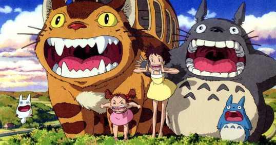 My-Neighbor-Totoro-Rerelease-2018-30th-Anniversary