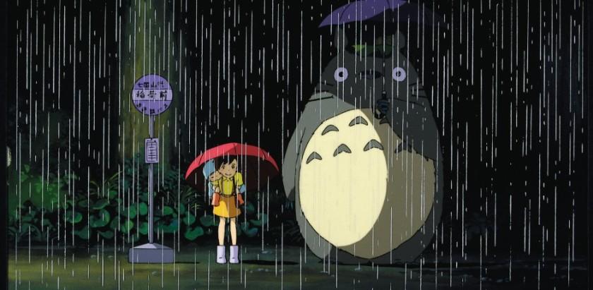 My-Neighbour-Totoro-5-940x460