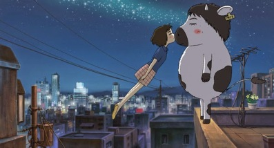 rsz_12014_-_the_satellite_girl_and_milk_cow_still_6-thumb-630xauto-45583