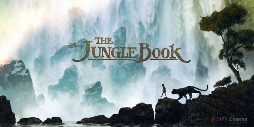 the-jungle-book-hero