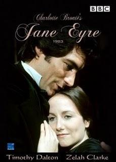 BBC_JaneEyre_1983