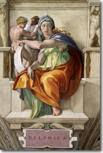Delphic_Sibyl_Michelangelo___21969.1501257269