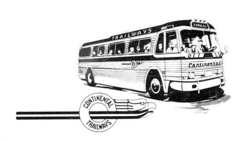 greyhound-bus-clipart-10