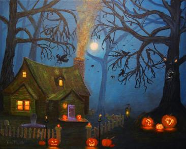 halloween-night-ken-figurski