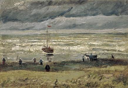 160930092313-vincent-van-gogh-stolen-painting-sea-at-scheveningen