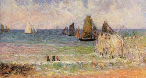 2005_gauguin_beach_dieppe