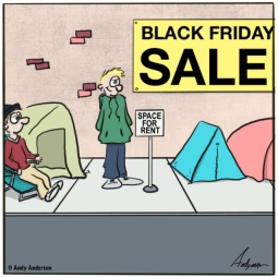 black-friday-space-for-rent