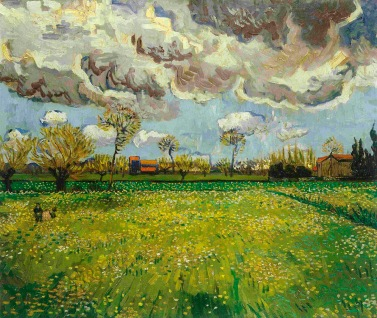 landscape-under-a-stormy-sky