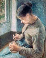 paintings-by-camille-pissarro-8