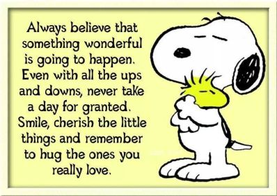 inspirational-positive-life-quotes-good-advice-from-snoopy