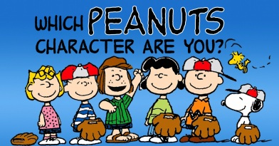 which_peanuts_character_are_you_featured_large