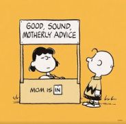 a1eed2a8a8445fd80513e9b2f14a0f43--peanuts-comics-peanuts-snoopy