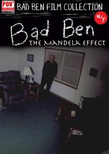 Bad.Ben_.4.The_.Mandela.Effect.2018-poster-front