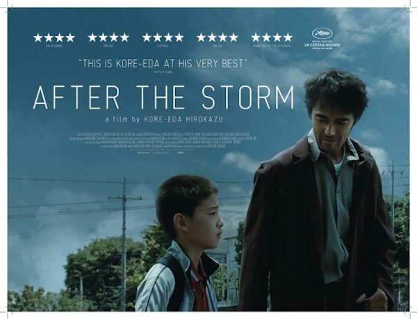 After_the_Storm-landscape-600