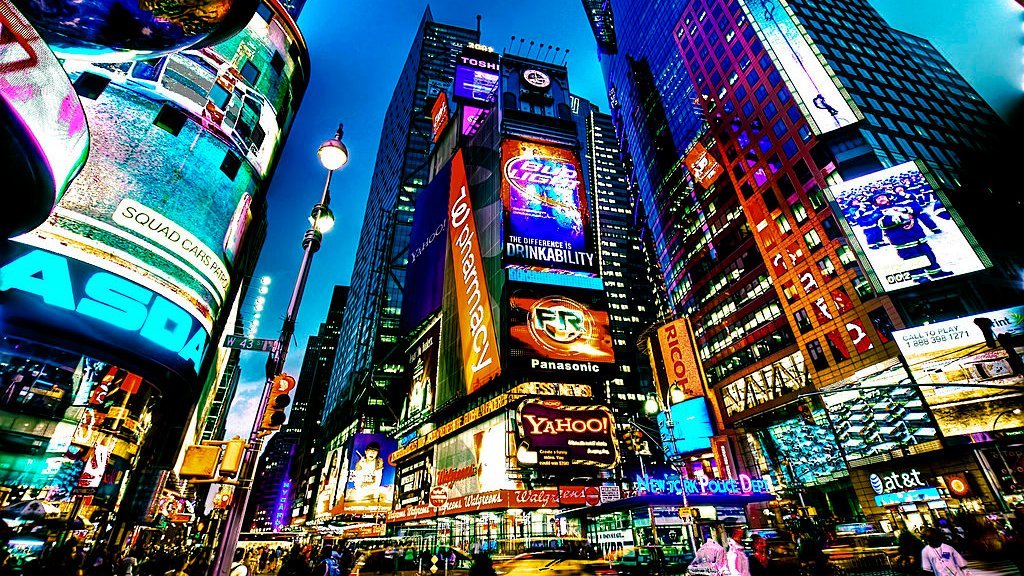1024px-times_square_new_york_city_hdr