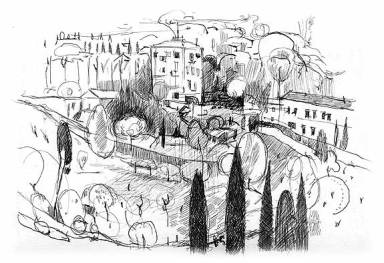 italian-landscape-sketch_we