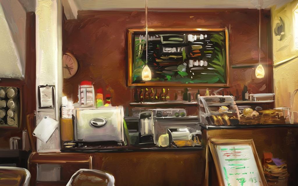 chameleon cafe_small