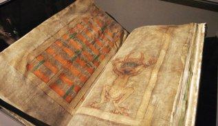 missedinhistory-98-2015-03-codex-gigas-600x350