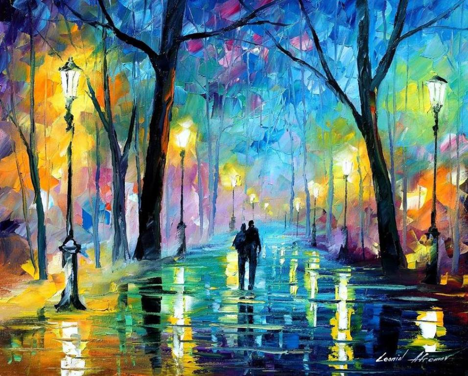 Romantic-Walk1