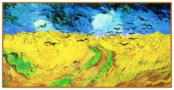 18x10Van_Gogh_s_Wheat_Field_Crows