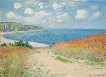 dam_monet_claude-road_in_the_wheatfields_at_pourville_1