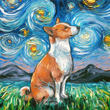 dogs-starry-night-3