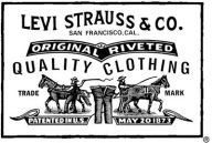 levi-strauss-co-logo