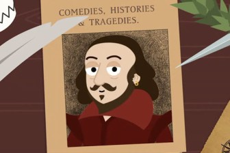william-shakespeare-thumbnail