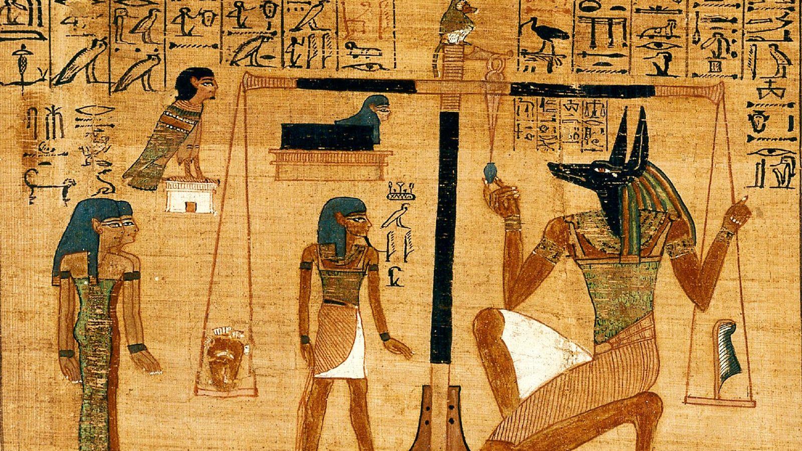 02-ani-papyrus-anubis-bm07404g